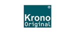 Krono Original, Ontario