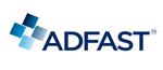 AdFast, Ontario