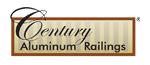 Century Aluminum Railings, Ontario