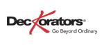 Deckorators, Ontario