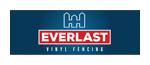 Everlast Vinyl Fencing, Ontario