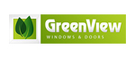GreenView Windows & Doors, Ontario
