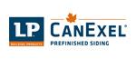 LP CanExel, Ontario