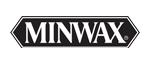 Minwax, Ontario